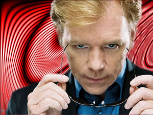 horatio-caine-wallpaper-lthoratio-caine-10132411-800-600.jpg