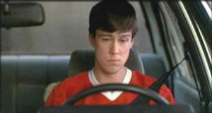 The Ferris Bueller Timeline Problem: Solved