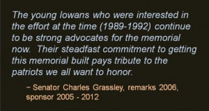 Senator_Charles_Grassley_Quote