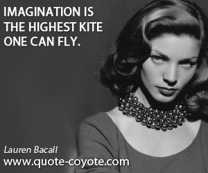 Lauren Bacall Quotes Lauren Bacall quotes