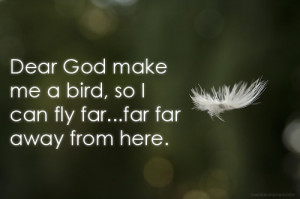 forrest gump feather god movie quote