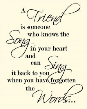 New Friendship Quotes, Friendship Quotes, New Friends Quotes