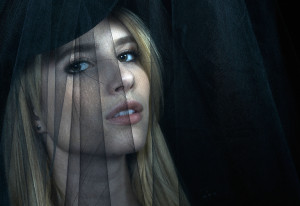 Emma Roberts Talks AMERICAN HORROR STORY: COVEN, Playing a Bitch ...