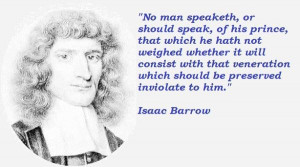 Related Pictures famous quotes isaac newton lounge life