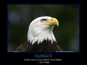 ... quotes about humility it somewhere in michael sourced quotes funny