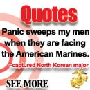 comments marines god bless america and i thank all marines who have ...