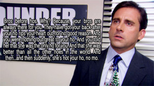Michael Scott #The Office #The Office Quotes #michael scott quotes ...