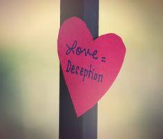 ... quotes deception quotes searchquotes com quotes deception quotes amp 1
