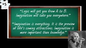 Life lesson quotes, life quotes, lesson quotes, quotes.