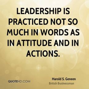 harold-s-geneen-businessman-quote-leadership-is-practiced-not-so-much ...