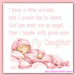 Baby Girl Comments, Images, Graphics, Pictures for Facebook