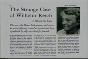File:The Strange Case of Wilhelm Reich.JPG