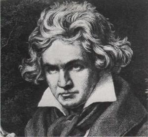 list-of-famous-ludwig-van-beethoven-quotes-u3.jpg