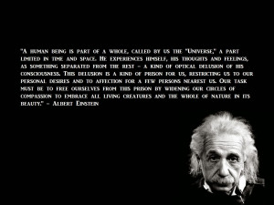 Albert Einstein Quotes About Education Einstein Quotes Education