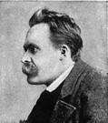 Friedrich Wilhelm Nietzsche - definition of Friedrich Wilhelm ...