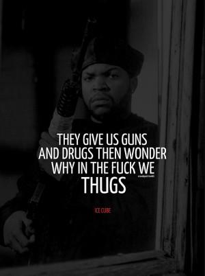 Ice Cube Quotes Tumblr Ice cube quotes tumblr ice
