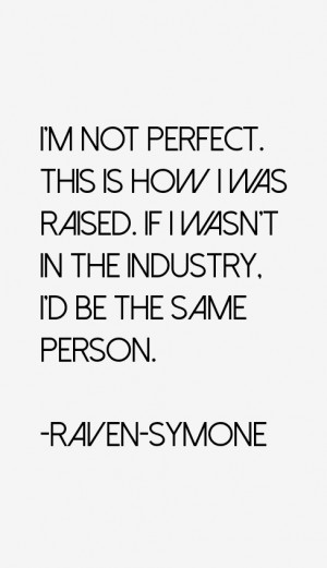 Sayings About Ravens: Famous Quotes About Ravens. QuotesGram