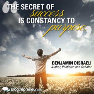 Success_Quotes8