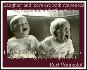funny-quotes-about-friendship-and-laughter-laughter-quote---the-best ...