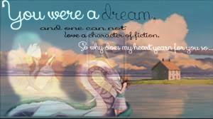 Spirited Away Movie Quotes by TymberTheWolf