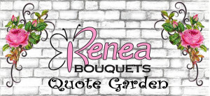 Life Quotes Quote Garden Page