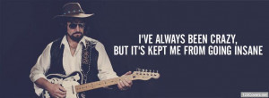 waylon jennings quotes images - Google Search
