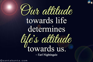 Earl Nightingale Great...