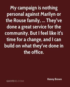 Family Outcast Quotes. QuotesGram