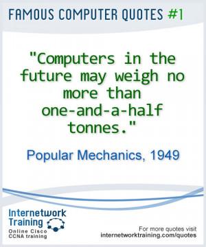 http://www.famousquotesabout.com/quote/If-quantum-mechanics-hasn_t ...