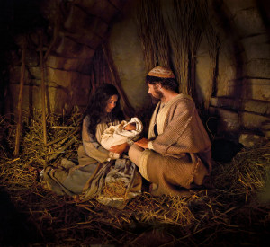 The Nativity of Jesus Christ Download Movie Pictures Photos Images
