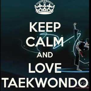 ... Love Tae Kwon do Tae Kwon Do Tattoo, Taekwon Do, Taekwondo Problems