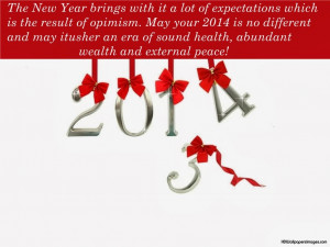 2014 quotes wallpaper For Free