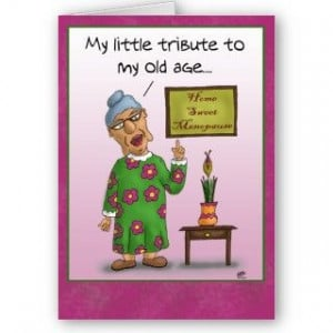 ... sarcastic birthday sayings http kootation com sarcastic sayings