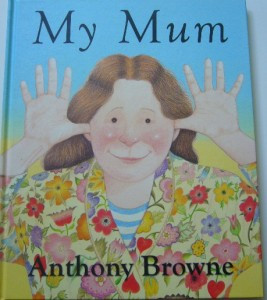 anthony-brown1