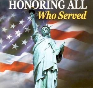 veterans-day-quotes-thank-you-pictures-for-2014-veterans-day-quotes ...