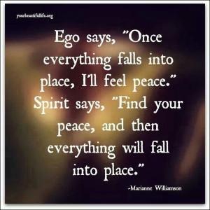 Inspirational & Motivational Quotes 5