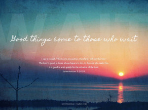 Related Pictures bible verse wallpaper 240x320 bible verse bible word ...