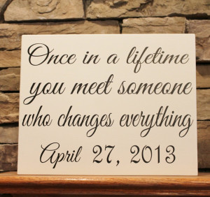 Wooden Signs With Sayings Wood sign, 11x12