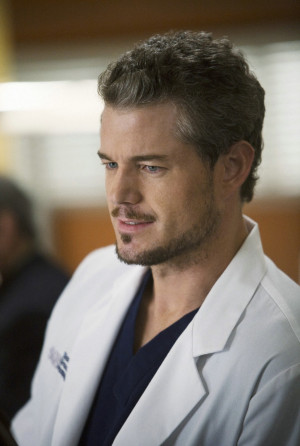 Eric Dane Photo Gallery2