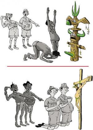 sophisticated-religion.jpg