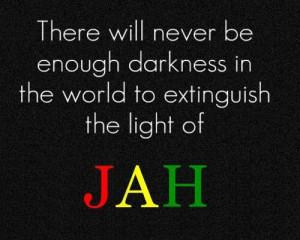 Jah Rastafari Quotes http://www.pinterest.com/pin/123778689731680870/