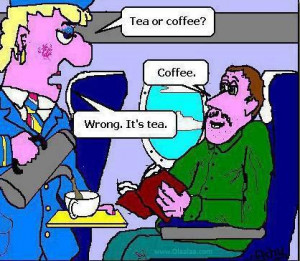 funny-pictures-tea-coffee-funny-jokes-caring-airline.jpg