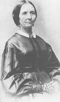 Eliza R. Snow Smith