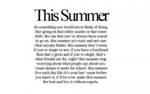 With this post I wanted to wish a Happy summer to all my Dreamers ...