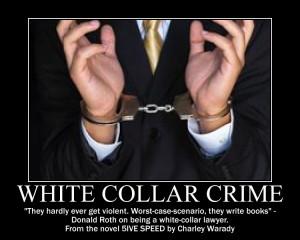 massachusetts white collar criminal defense lawyer about white collar ...