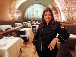 alex guarnaschelli butter menu