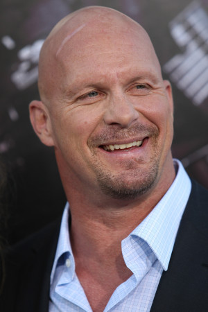 Stone Cold Steve Austin HD Wallpaper