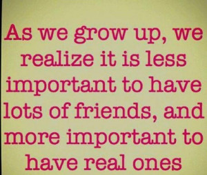 friend quotes quotes about friendship friendship quotes friendship ...