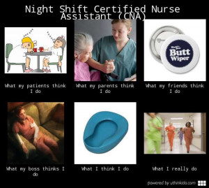 night-shift-certified-nurse-assistant-cna ...
