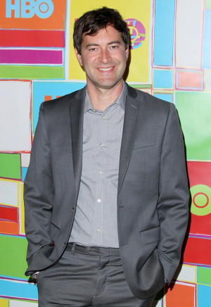 Mark Duplass Pictures
